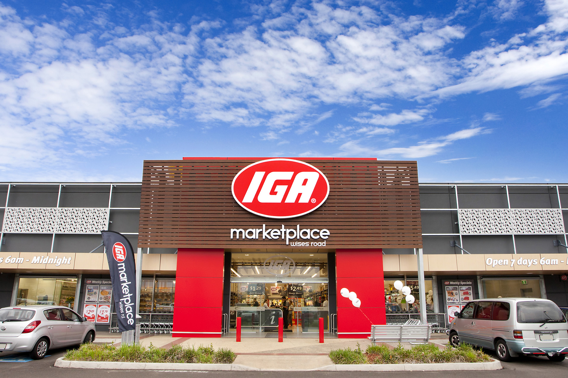 Iga Wises Rd Gallery03